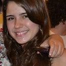 Daniela Vaslin