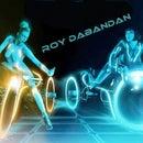 Roy Dabandan