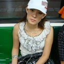 Yumi Warisa