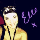 @elle_style
