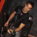 Paulo Aragao