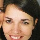 Laura Leggett