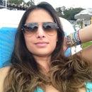 Ana Rosa S.