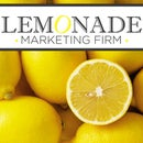 Lemonade Marketing Firm