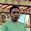 Taahir Khan