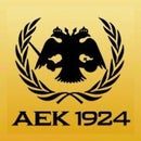 AEK1924.gr