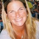 Christy Tolliver