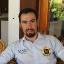 Ellus Bruno Menghini