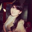Witha_kawaii