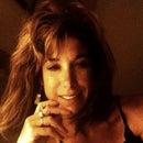 Wendy Bosley