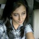 Sharmila Naidu