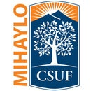 CSUF Mihaylo College