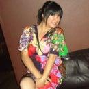 Adrienne Wong