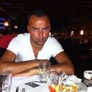 Fatih A.
