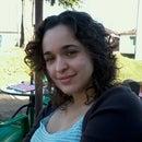 Leticia Grossi