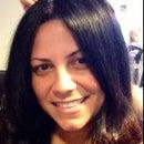 Gabriella Saad