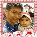 Jerry Kwan