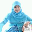 Amel Putri