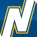 NEIU - Northeastern Illinois University