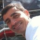 Helcio Andrade