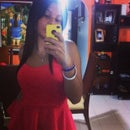 Liseth Cabarcas