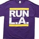 We Run L.A.