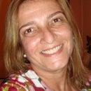 Mônica Rubini