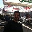 Zülküf Murat Dilek