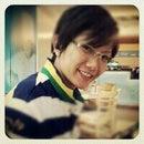 Joanne Sue Chua