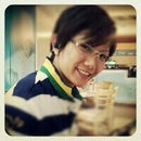 Sue Chua