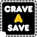 CraveAsave
