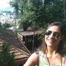 Luciana Colella