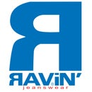 Ravin Jeanswear