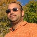 Amit Gulati