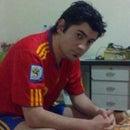 Bachir Itani