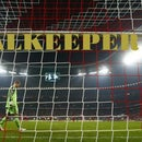 goalkeeper 55