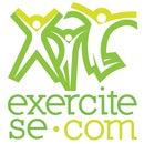 Exercite-se.com