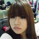 Vivian Toh