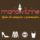 Maria Vitrine