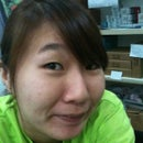 Agnes Koh