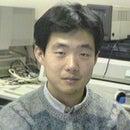 Satoru F.