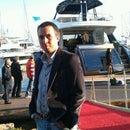 Emre Yilmaz