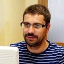 Antoni Febrer