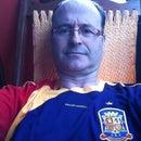 Javier Felgueres