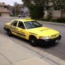Taxi Maxi www.mytaximaxi.com
