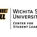 Center StudentLeadership