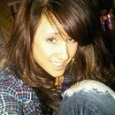 Leah Blough