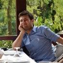 Ahmet Bayram