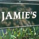 Jamie Micco