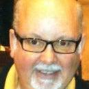 Mike Nadelman